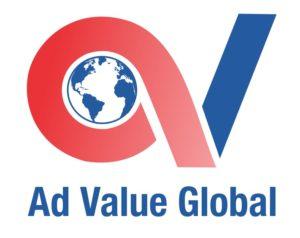 Ad-Value-Global Logo